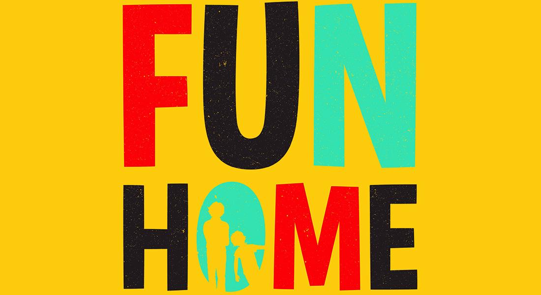 fun-home_logo