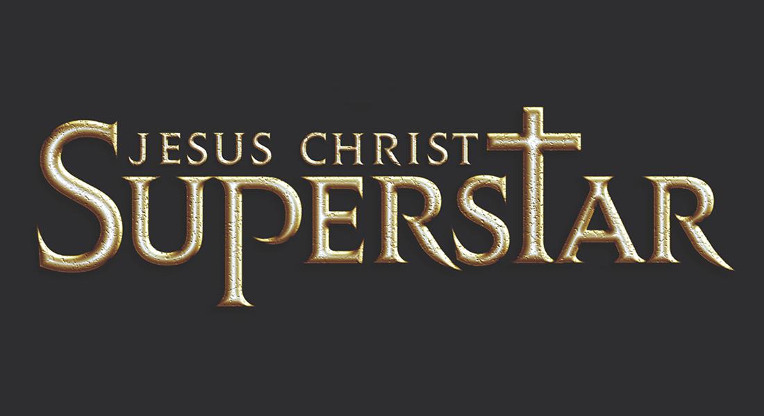 jcsuperstar_logo
