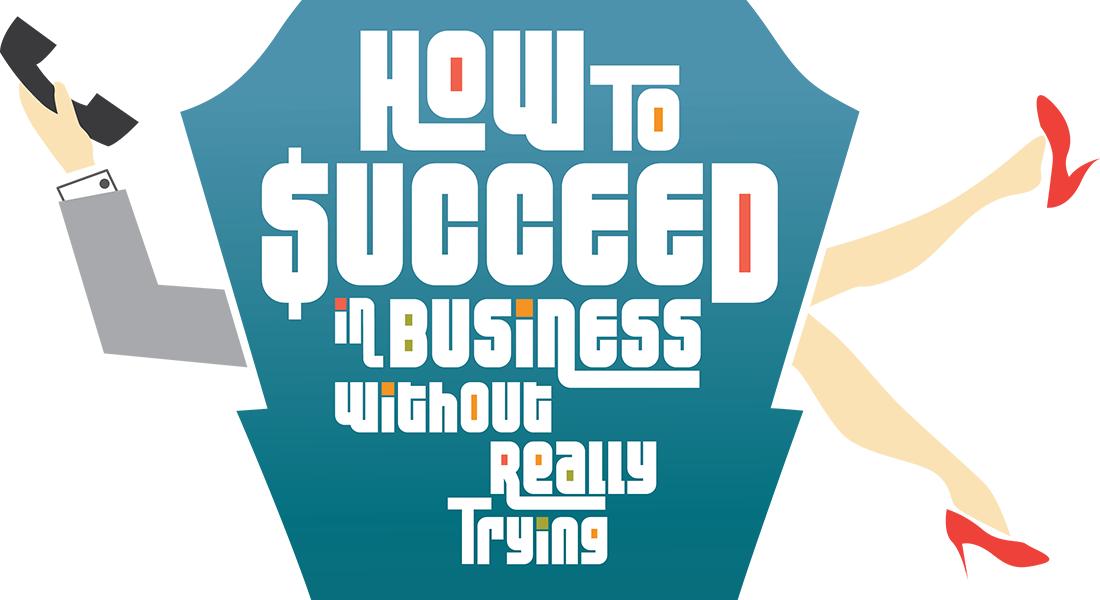 succeed_logo