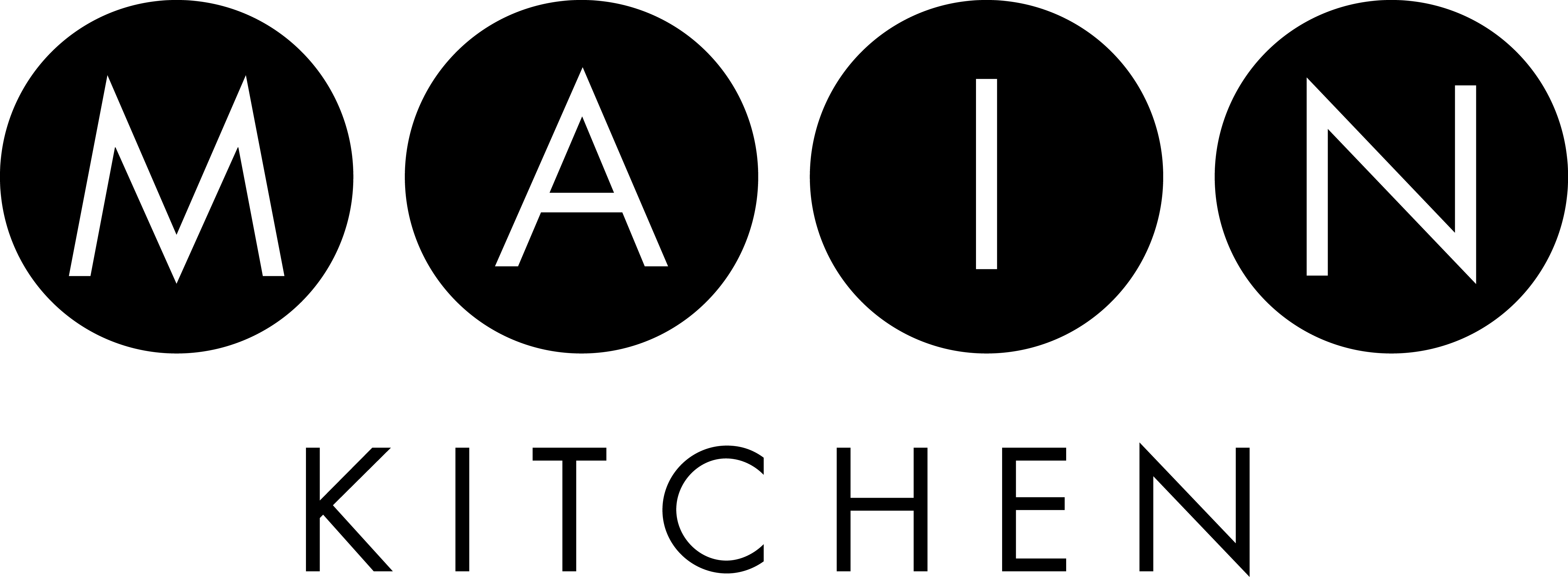 MAINkitchenLogo_HR copy