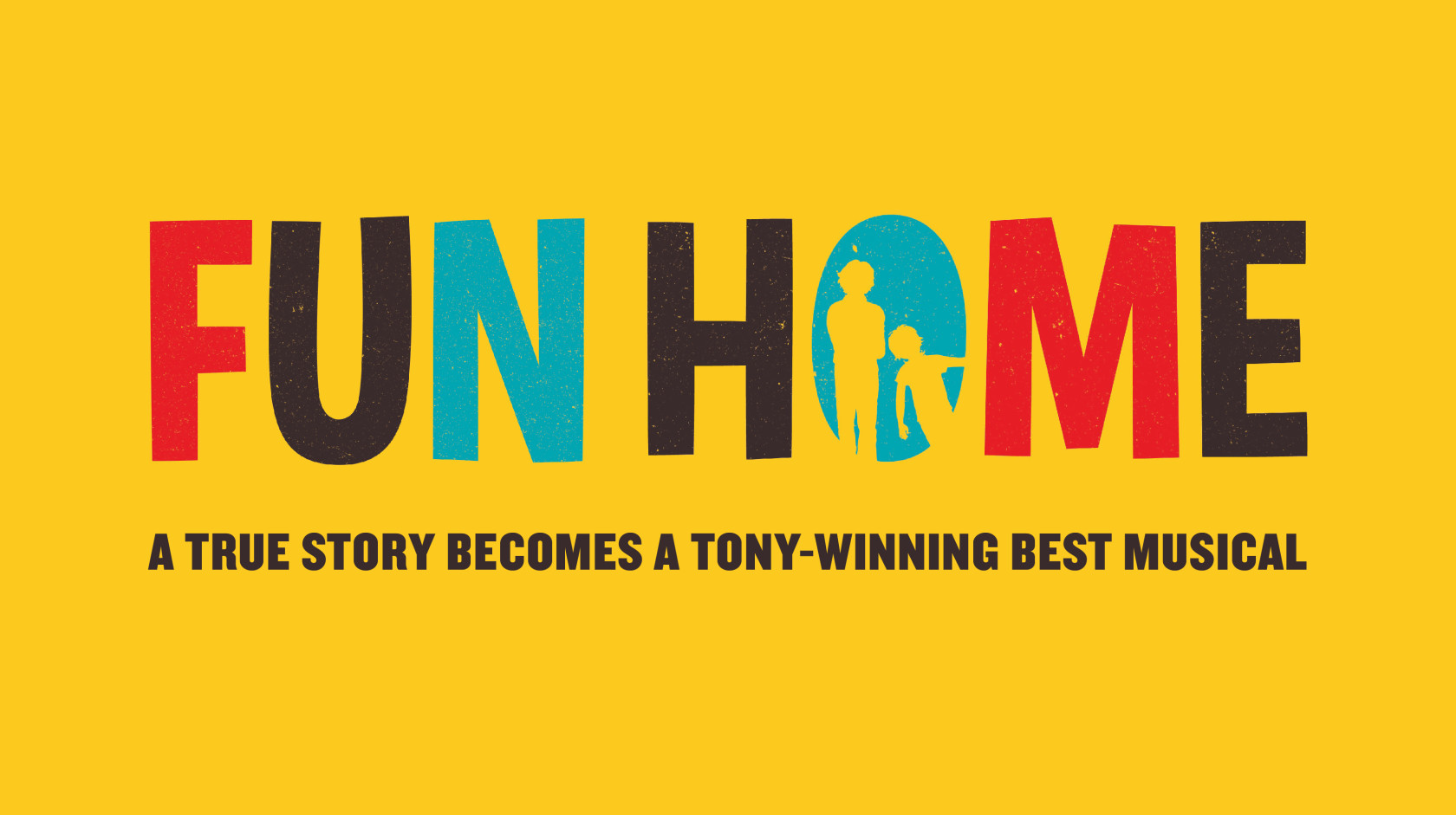 fun home In this groundbreaking, bestselling graphic memoir, alison bechdel charts her fraught relationship with her late father in her hands, personal history becomes a work of amazing subtlety and power, written with controlled force and enlivened with humor, rich literary allusion, and heartbreaking detail.