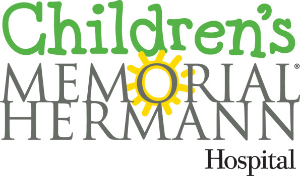 Children's Memorial Hermann