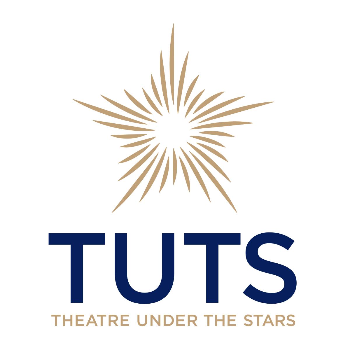 TUTS - Auditions
