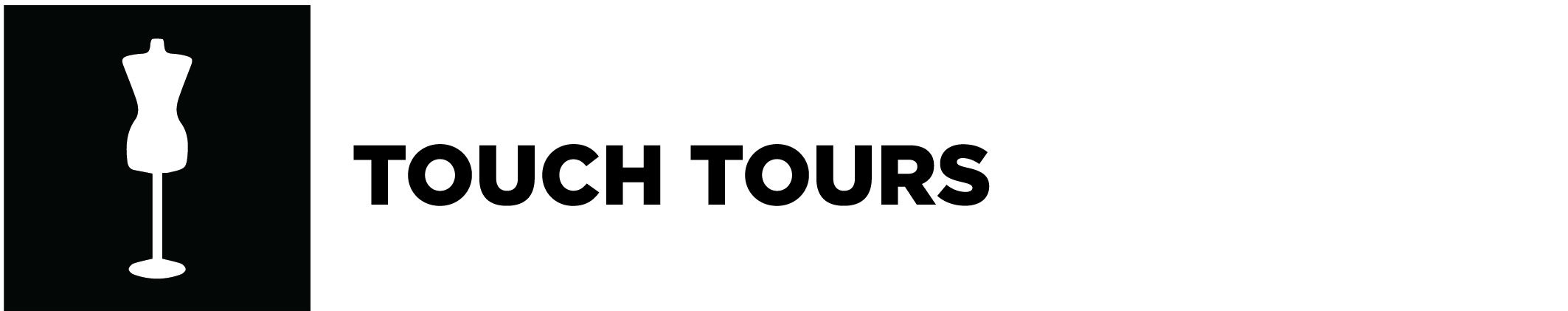 Touch Tours
