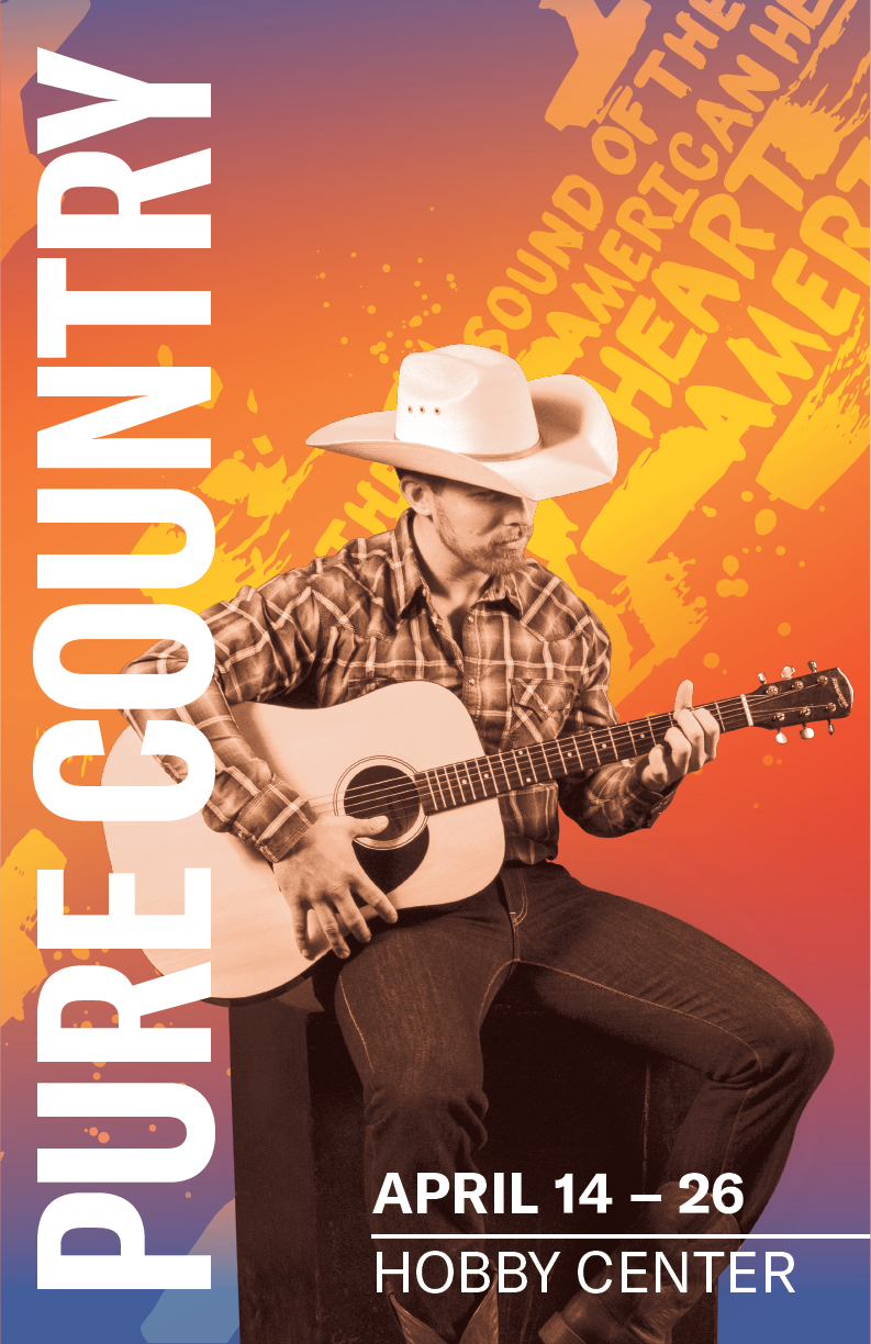 pure country 1992 online