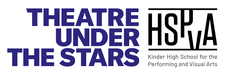 Tuts Theatre Under The Stars Announces New Partnership With Kinder High School For The Performing And Visual Arts